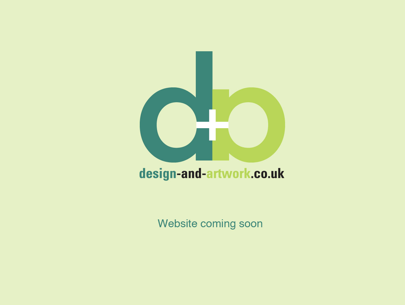 design-and-artwork.co.uk Call 07920 for a competitive graphic design quote.